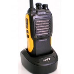 HYT POWER 446