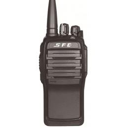INTEK SFE PMR IP66