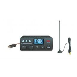 ODBIORNIK CBM450 RADIO +...