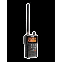 SKANER UBC-125 XLT